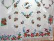 Выставка «Святло таленту і майстэрства». Ганцевичский районный краеведческий музей. Ганцевичи, 2017 г.