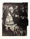 Выставка «Литературные шедевры в иллюстрациях белорусских графиков». Художественная галерея. г. Полоцк, 2017 г.