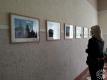 """Фотовыставка """"Лиозно вчера и сегодня"""". Лиозненский военно-исторический музей. г. Лиозно, 2018 г."""