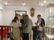 "Quest ""Where is my box"". Staryja Darohi Historical and Ethnographic Museum, 2018"