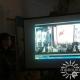 """Учащиеся ЛГПТК СХП на лекции """"Летопись века"""" и выставке """"На историческом повороте"""""""