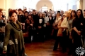 """Выставка """"Человек и человек"""", Художественная галерея, Полоцк, 2018"""