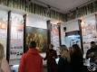 Будущее района – в руках молодых. Кличевский краеведческий музей. г. Кличев, 2018 г.