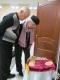 Комсомольская юность моя. Кличевский краеведческий музей. г. Кличев, 2018 г.