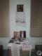 С верою храним традиции. Чаусский районный историко-краеведческий музей. г. Чаусы, 2017 г.