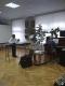 """Следующая остановка - """"картинная галерея"""". Картинная галерея «Традыцыя» имени Г.М. Прянишникова. г. Светлогорск, 2018 г."""