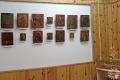 Выставка «Живой образ»