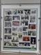 Новая выставка «Любовь. Милосердие. Вечность». Ганцевичский районный краеведческий музей. г. Ганцевичи, 2017 г.