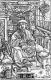 Skaryna_1517
