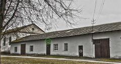 Виртуальный тур по экспозиции еврейского сопротивления Новогрудского историко-краеведческого музея